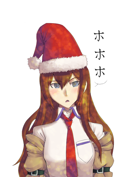 12 Days of Anime #2: Steins;Gate | Toxic Muffin