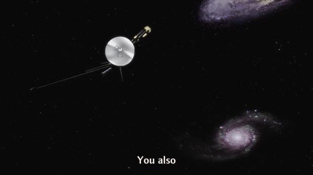Jinrui Space