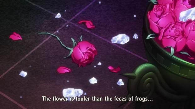 JoJo Rose 3