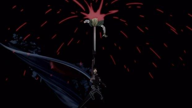Sword Art Online STAB