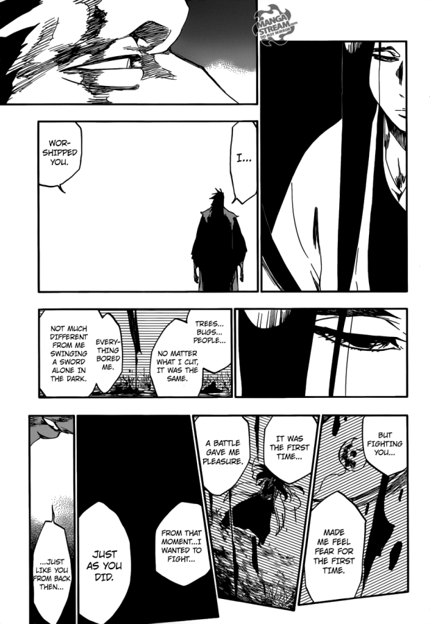 bleach_sad_kenpachi_0