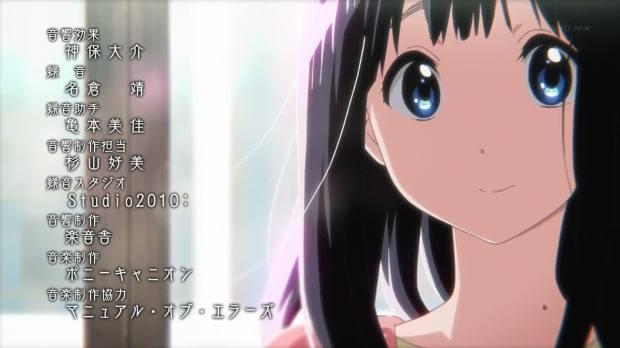 Tamako is so very pretty.