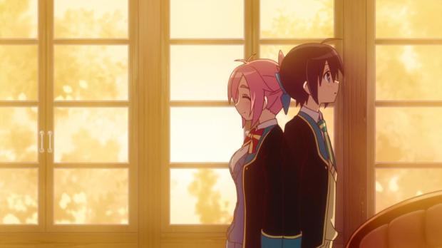[Anime-Koi] GJ-bu - 12 END [h264-720p][F555FF40].mkv_snapshot_12.43_[2013.03.31_14.31.14]