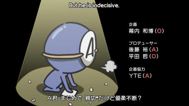 [Chihiro]_Ketsuekigata-kun!_-_01_[1280x720_H.264_AAC][54421D4E].mkv_snapshot_01.34_[2013.04.09_03.51.32]