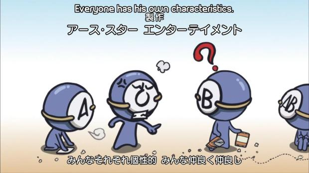 [Chihiro]_Ketsuekigata-kun!_-_01_[1280x720_H.264_AAC][54421D4E].mkv_snapshot_01.52_[2013.04.09_03.52.16]