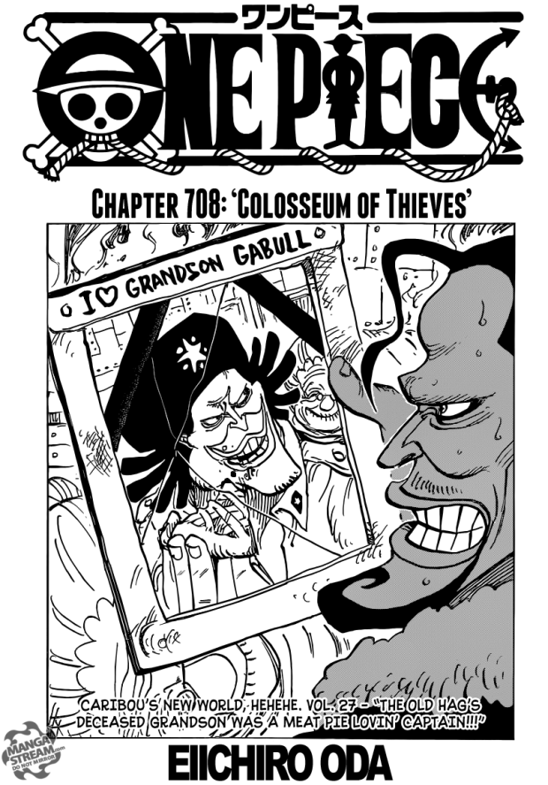 onepiece_cover_caribou