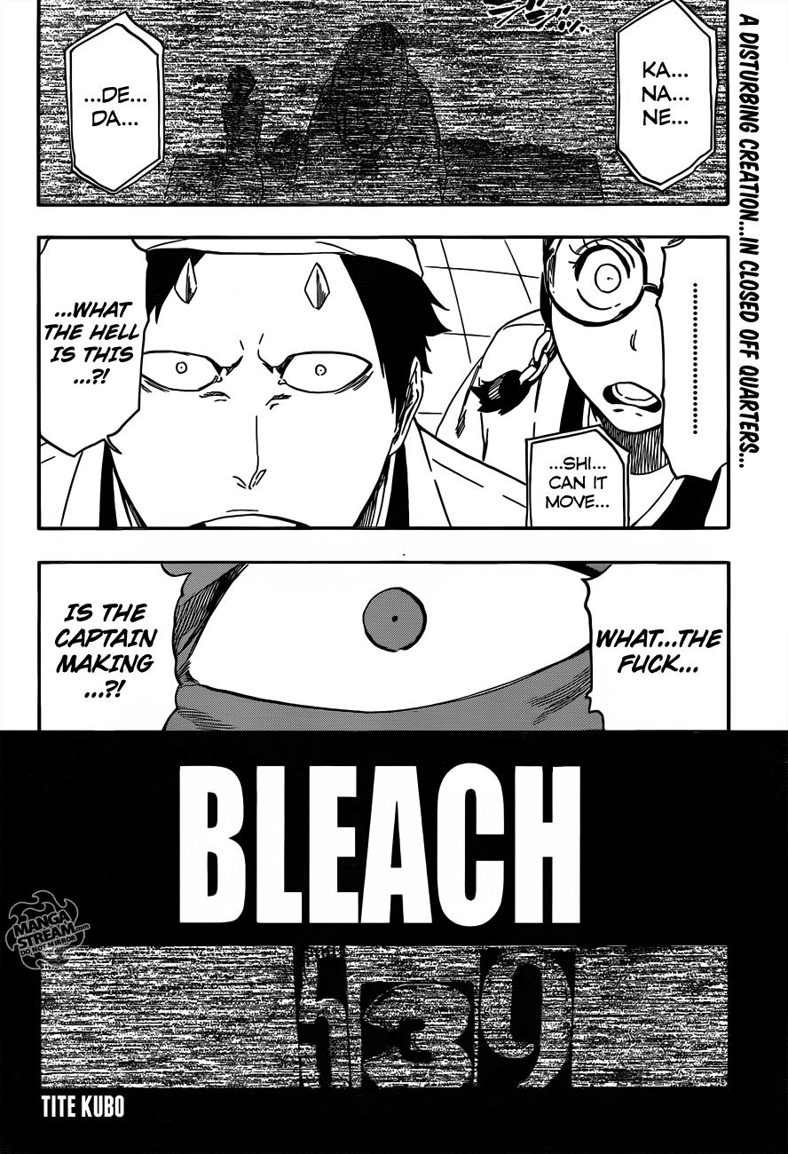 scan bleach 539