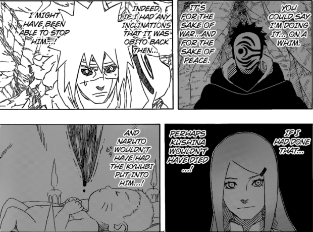 naruto_4th_hokage