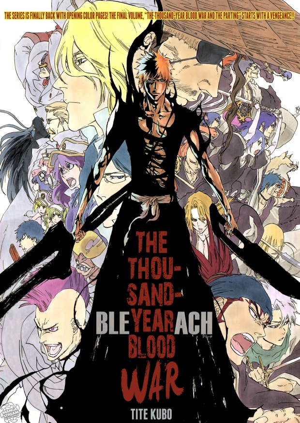 Bleach_color