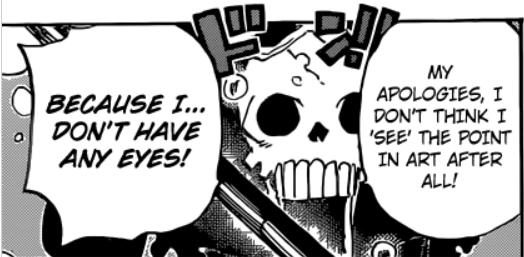 One_Piece_lol_brook