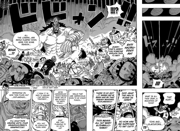 One Piece 016-017