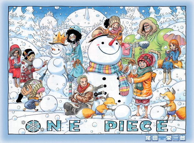 One Piece coverpage 001_002