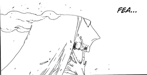 Bleach As Nodt 04