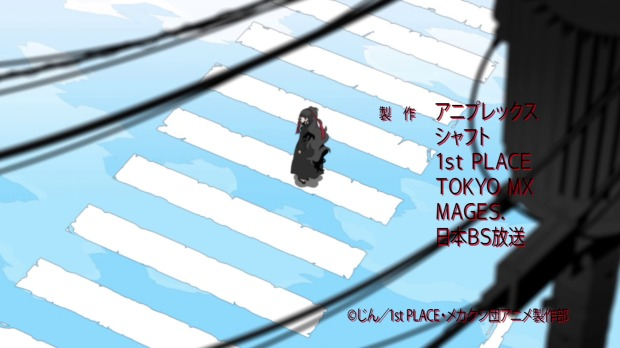 Mekakucity Actors 19