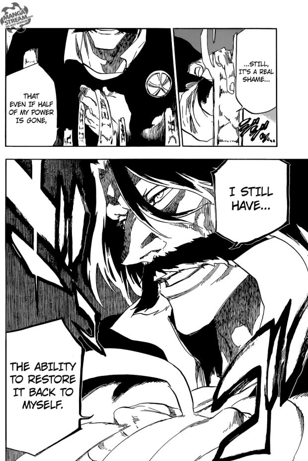 BWAHAHAHAHA This manga....