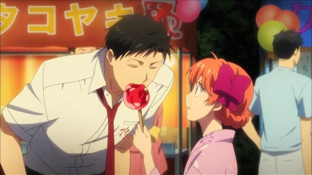 AnimeBatch 116