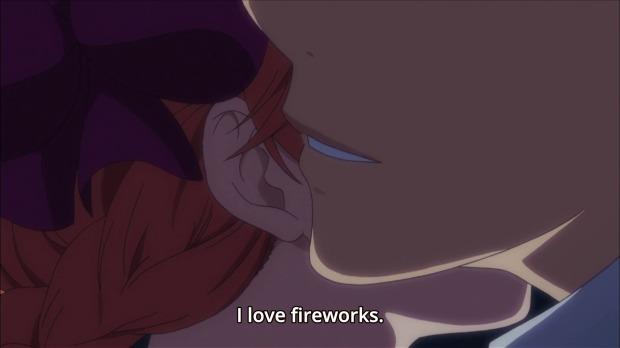 Oh, you poor, poor Sakura.