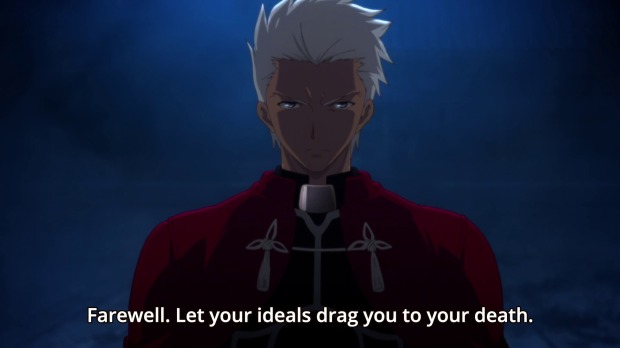 Fate Stay Night UBW 1278