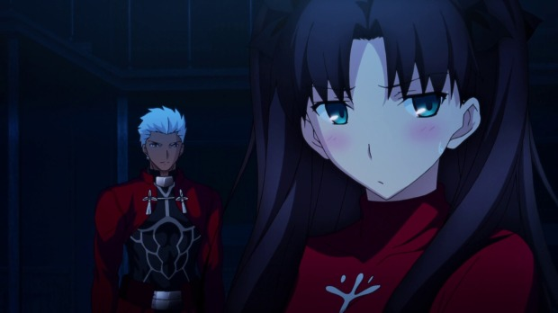 Fate Stay Night UBW 319