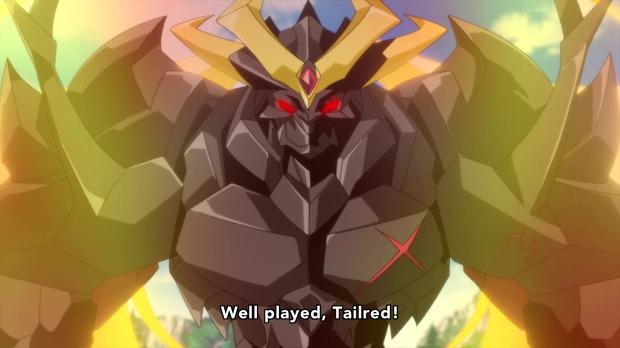Ore Twintails ni Narimasu 269