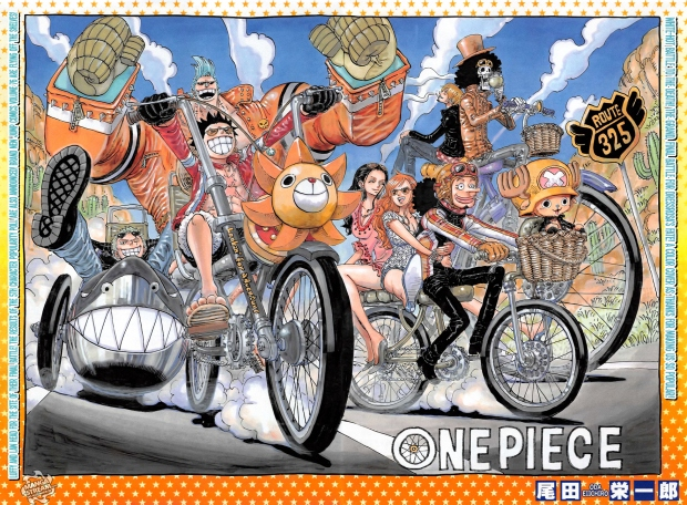 OnePieceCover775