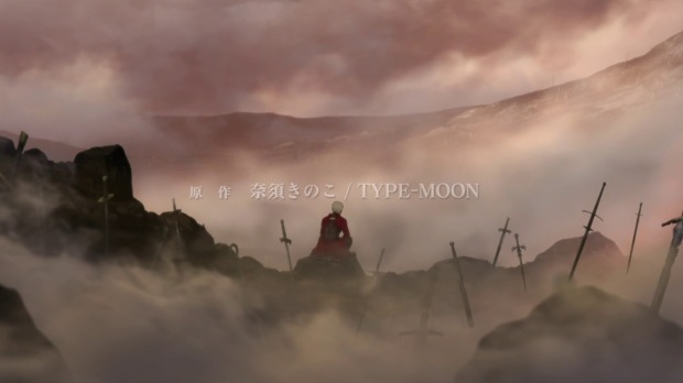 Fate Stay Night UBW p2 19
