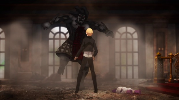 Fate Stay Night UBW p2 516