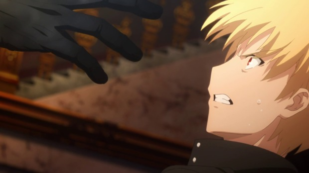 Fate Stay Night UBW p2 522