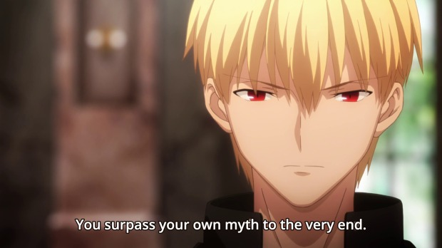 Fate Stay Night UBW p2 533