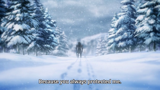 Fate Stay Night UBW p2 548