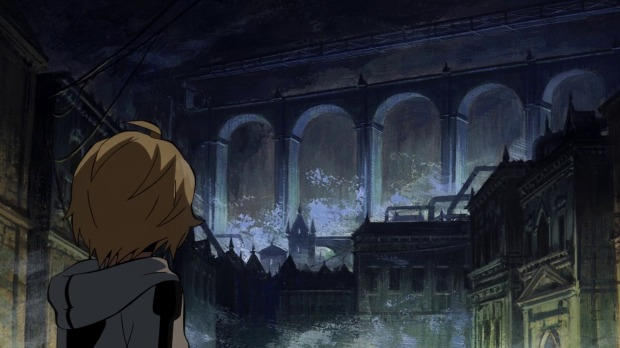 Seraph of the End 183