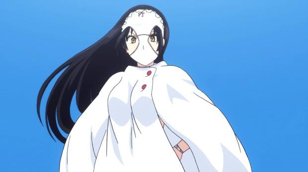 Shimoneta 89
