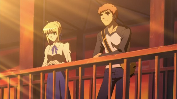 Fate Stay Night 1138