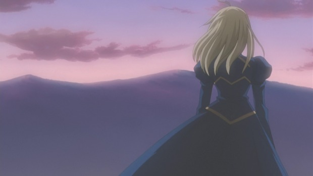 Fate Stay Night 1516