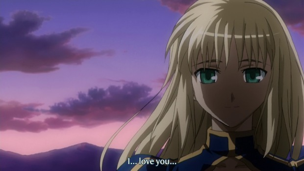 Fate Stay Night 1524