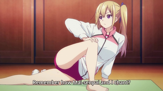 Musaigen no Phantom World 227