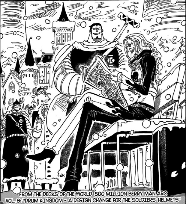 One Piece 2016-01-31_001