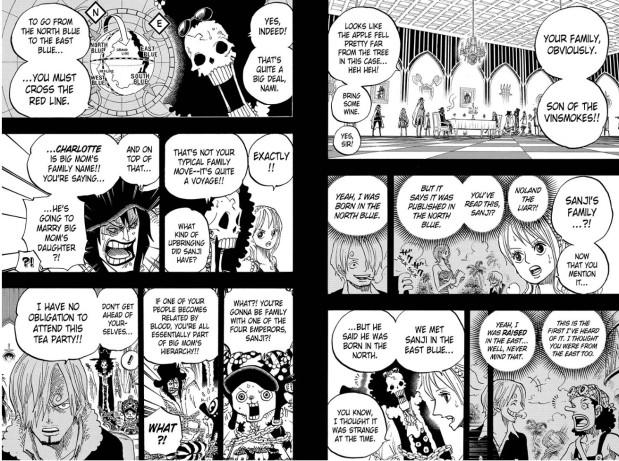 One Piece 2016-01-31_003