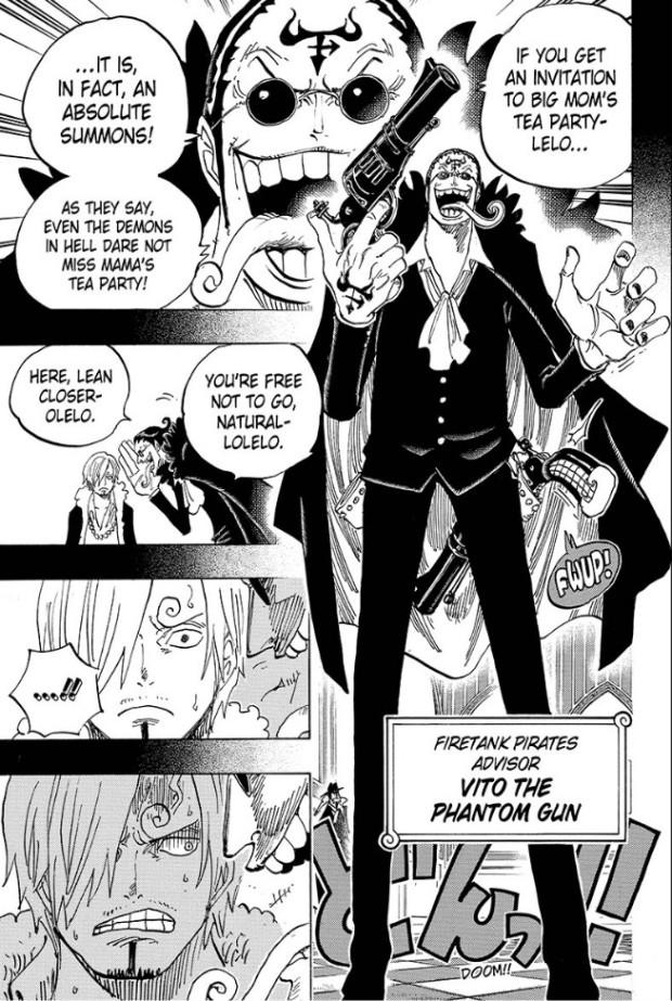 One Piece 2016-01-31_007