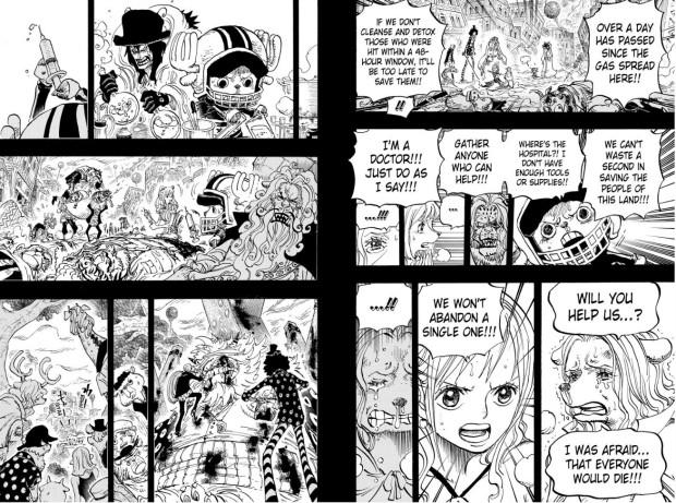 One Piece 2016-01-31_010