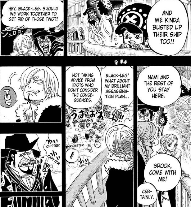 One Piece 2016-01-31_019