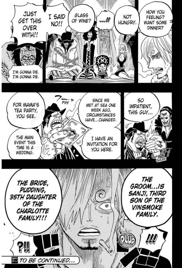 One Piece 2016-01-31_022