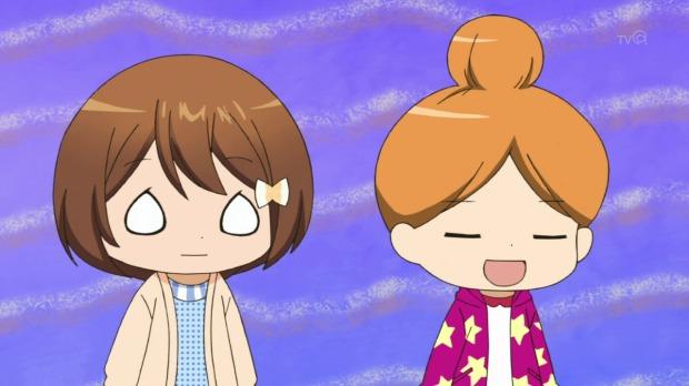 12-sai Chicchana Mune no Tokimeki 11.jpg