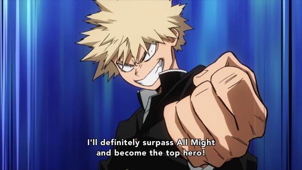 Boku no Hero Academia 171.jpg