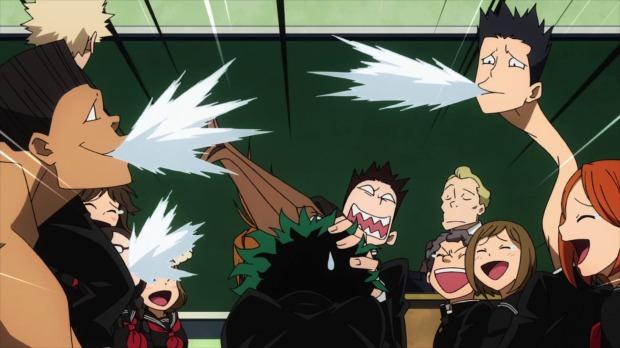 Boku no Hero Academia 180.jpg