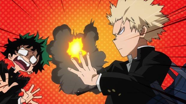Boku no Hero Academia 229.jpg