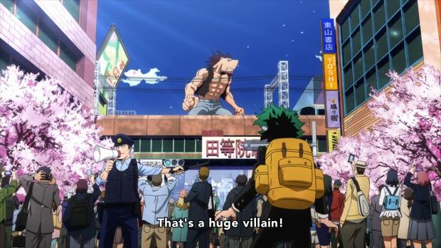 Boku no Hero Academia 27.jpg
