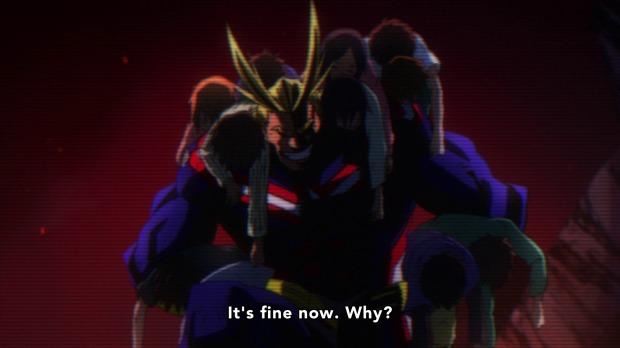 Boku no Hero Academia 281.jpg