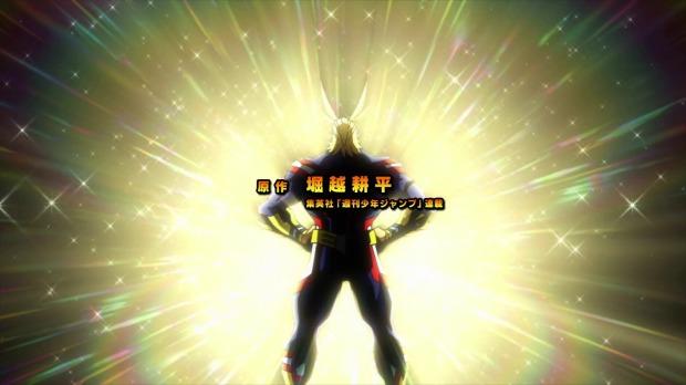 Boku no Hero Academia 31.jpg