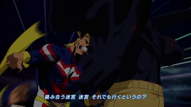 Boku no Hero Academia 33.jpg